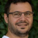 Arnaud Grosjeansq