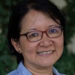 Doris Cheungsq