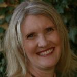 Elaine Leakeysq