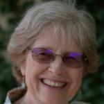 Linda Pancisq