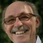 Marc Stettlersq