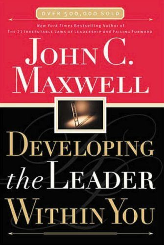 developing-the-leader-within-you