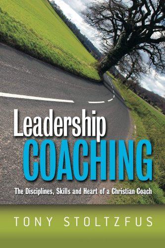 leadership-coaching-1