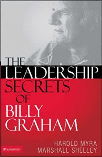 leadershipsecretsbook