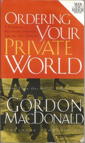ordering-your-private-world